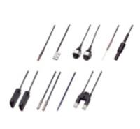 歐姆龍OMRON光纖傳感器E32-ZT200功能介紹 E32-D24R 2M