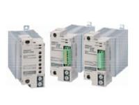 歐姆龍OMRON固態繼電器G3PF-525B注意事項 G3PF-525B-STB