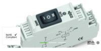 共享资料WAGO继电器模块简明扼要 789-323
