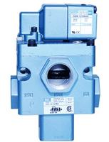 正常報價45-AA-DDAB-1CM,美國MAC三通電磁閥