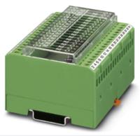 菲尼克斯EMG 90-DIO 32M/LP二极管端子标准操作 2954785