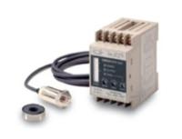 應用特點OMRON歐姆龍D7F-S03-05振動傳感器 E2B-M12KN05-WZ-C1