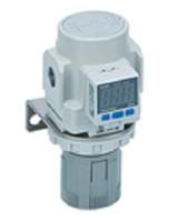 SMC数字压力开关ISE35-N-65-M的安全** CP96SDB80-50C