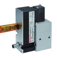 VP2310BE461MB200,諾冠比例壓力控制閥使用方式