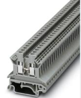 日常维护:菲尼克斯PHOENIX接线端子UK 2,5 N 3003347