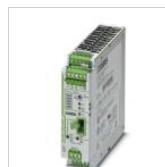 德國PHOENIX不間斷電源有部分型號現貨 QUINT-UPS/ 24DC/ 24DC/10 - 2320225