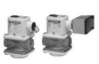 环境要求:SMC膜片式流量开关IFW550-06-00 IL100-F03