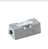 正確調節NORGREN氣控閥使用參數 SXE9661-A65-00