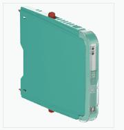 P+F/倍加福緊湊型電源模塊,誠信經銷中 HCD2-FBPS-1.500