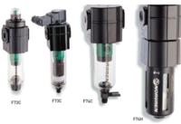 诺冠自动排气过滤器的技术规格,B74G-6AK-AD3-RMN 英国进口诺冠过滤器的功能
