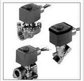 ASCO2位2通電磁閥的操作說明書 WSCR8327B112MO 24DC