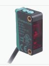 不拆裝供貨;P+F反射板型傳感器 ML100-55/95/102