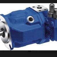經久耐用的BOSCH柱塞泵R910945133 A10VSO 71 DR /31R-PPA12N00