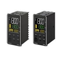 各类上等欧姆龙数字温控器 E5CC-QX2ASM-800