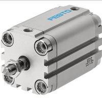 費斯托緊湊型氣缸/雙作用156099 ADVU-100-30-A-P-A-S6