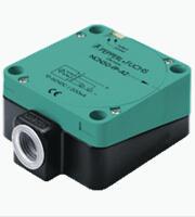 功能一覽P+F超聲波傳感器 UC2000-30GM-IUEP-IO-V15