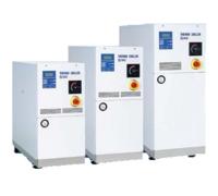 安裝要求:SMC冷凍式溫控器HRZ001-L-D VEX1901-20-G-X131