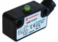 原装进口:QA/8063/43,诺冠norgren磁性开关