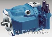 軸向柱塞變量泵A7VO系列63相關知識REXROTH 4WMM16E50