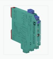 功能阐述P+F倍加福KCD2-UT2-Ex1温度转换器 KFD0-CS-1.50