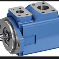 实力品牌BOSCH排量叶片泵R900941572 PVV2-1X/060RA15UMB