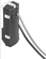 防护等级FESTO费斯托VAVE-L1-1L1-LR电气连接板 QS-G1/8-6-I