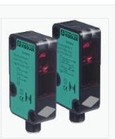 倍加福光电传感器30m检测范围 LD31/LV31/25/73C/76A/136