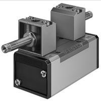 大量銷售FESTO雙電控電磁閥150980 JMFH-5/2-D-1-C