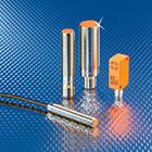 磁性傳感器工作原理IFM MFS211
