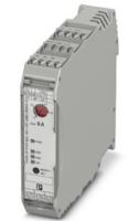 应用领域PHOENIX菲尼克斯2900545电机起动器 ELR H3-I-SC-24DC/500AC-9