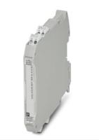 PHOENIX隔離器MACX MCR-SL-2I-2I-ILP質保一年 2905280