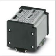 PHOENIX濾波器電涌保護設備SFP 1-20/120 AC特點 2856702