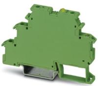 PHOENIX菲尼克斯2964283固態繼電器端子用法 DEK-OE- 24DC/ 24DC/100KHZ