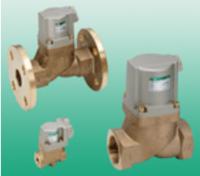 環境要求CKD喜開理SAB1C-40A-0電磁閥 SC3W-8-8