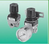 適用場合  喜開理CKD過濾減壓閥RA800-8-PGB RB500-LLC6