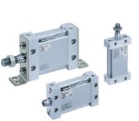 SMC平板式气缸MUB63-200DMZ的安全隐患 VBA1110-02GN