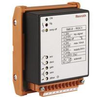超實用力士樂緊湊型放大器R911298374 HCS02.1E-W0028-A-03-NNNN