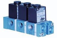 使用溫度要求   MAC電磁閥111B-871JB-2005 413A-00A-DM-DDAJ-1JD