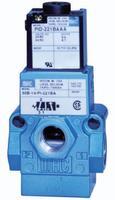 MAC電磁閥52A-11-DOA-DM-DDFJ-1KD使用場合 6511B-322-PM-501DA