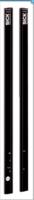 施克SICK光柵SGS4-S076P3PS1W00的重要參數 SGS4-S140P3PS1T00