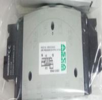阿斯卡ASCO超小型電磁閥手動操作 U8256A013V 24DC