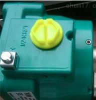 美國ASCO本安防爆電磁閥常規型號 JSIS8551B313MO 24VDC