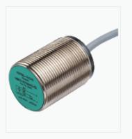 分析P+F倍加福传感器NCB10-30GM40-N0特点 NCB40-FP-A2-P1