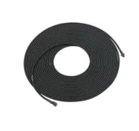 基恩士KEYENCE照明電纜CA-D10R的技術要求 CA-DBW8
