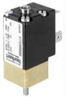 規格參數寶德BURKERT不銹鋼底板連接00154941 00158956