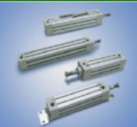 喜開理CKD氣缸SCWP2-00-63B-330保養方式 W3000-15-W-F-B3W