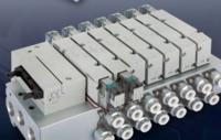 喜開理CKD電磁閥4GD219R-06-B-3安裝調試 SSD2-PL-32D-125