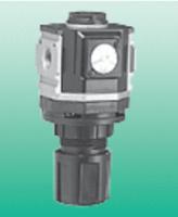 重要參數  喜開理CKD減壓閥R8000-25-W 4KB410-15-DC24V