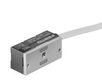 质保一年费斯托SMEO-1-LED-24-B接近开关 DSNU-10-10-P-A