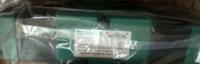自動控制美國ASCO通用型電磁閥 SC8356B002V?230/50